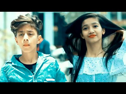 😍-love-whatsapp-status-video-😘-||-rahul-aryan-||-earth