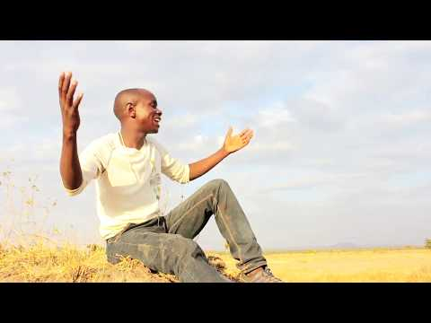 Shitakula Bhudagala Sili Yamaisha [official Video ]