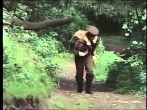 [Christian Movie] The Pilgrim's Progress I (English)