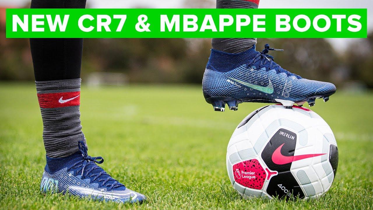 Nike Air Force Cr7 eBay Kleinanzeigen