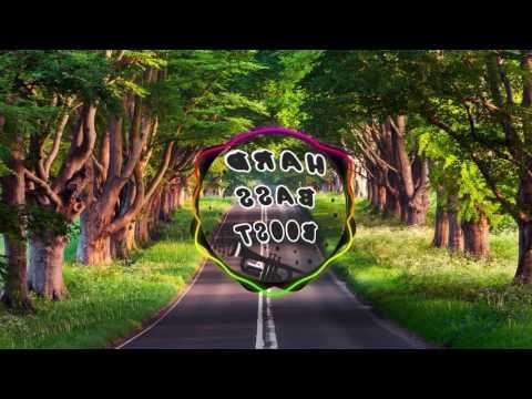 Robin Schulz & Judge - Show Me Love (JAN3K & J&G Bootleg)[Bass Boosted]