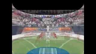 ( TRAILER )  Speedy Gonzales Vittorio Esposito il Goleador