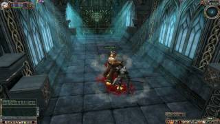 Last Chaos Online Gameplay Review - Inside the Den HD Video Feature