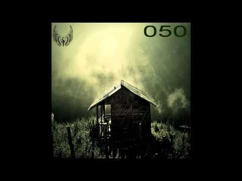 Vadim Yershov - Cottage Industry (Dave Angel Remix)  /Dig Deeper