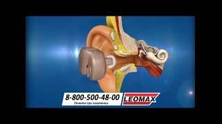 видео усилители звука для слабослышащих