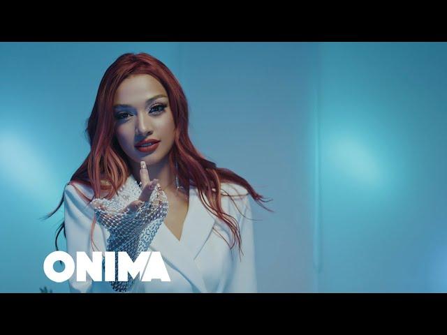 Melisa - Leje ( Official Video )