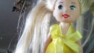 Я и веду урок у кукл(1)