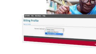 Online Career Guidance Test