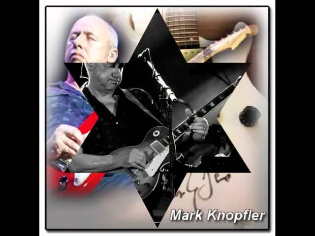 mark-knopfler-follow-the-ribbon-misteribanez