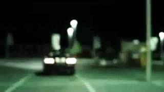 Fard - Hilf dir Selber  (Official Video) (Mit Lyrics)