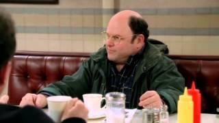 """Seinfeld Reunion Show (2009)"""