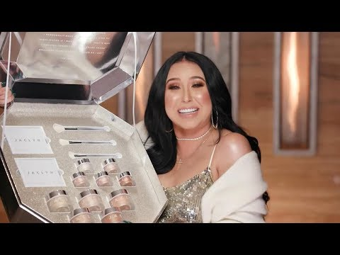 Why Jaclyn Hill Is SO NERVOUS About Relaunch of Jaclyn Cosmetics thumbnail