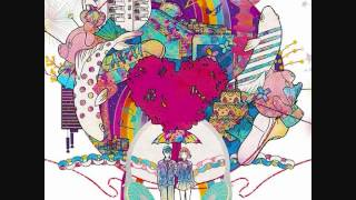 DECO*27 - AI KOTOBA Feat. Topi -Piano Parallel Mix-