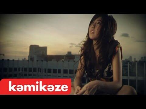 [Official MV] เพื่อนใจน้อย : Waii