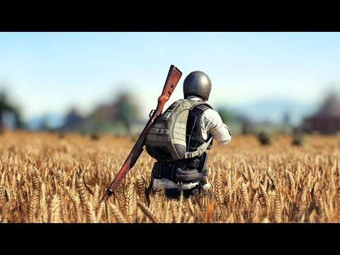 🔵 SOLO & DUOS SQUADS | PLAYERUNKNOWN's - BATTLEGROUNDS LIVE