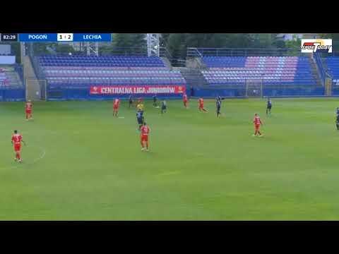 SKILL Egy Maulana Vikri  Pogo Szczecin vs Lechia Gdask
