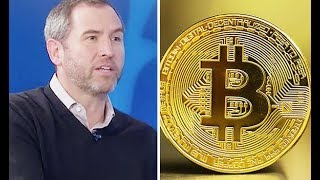 Ripple XRP Is A SCAM! And Needs To Be Shut Down Immediately! Confirmed!