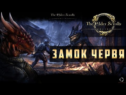 Каталог игр - PS4 игры, даты