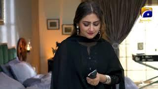 Emotional Scene || Hiba Bukhari || Faysal Quraishi
