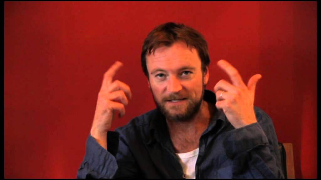 richard dormer tumblr