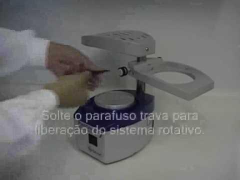 Plastificadora P7 Youtube