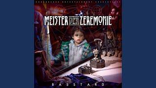 Play Berliner Chaoten (feat. Basstard, Manny Marc & Frauenarzt)