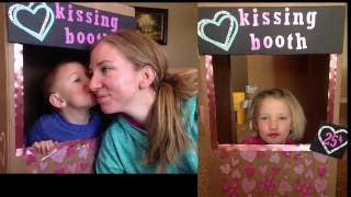 Video Games for Valentines Party/ 5 fast easy Valentine Games download MP3, 3GP, MP4, WEBM, AVI, FLV Agustus 2018