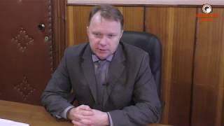 Громкие судебные дела Балакова - 2017, часть 1: обманутые вкладчики