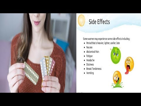 what-are-the-side-effects-of-emergency-contraceptive-pills