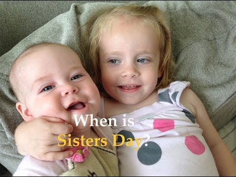 National Siblings Day 2019: Quotes To Celebrate Your Brothers And Sisters