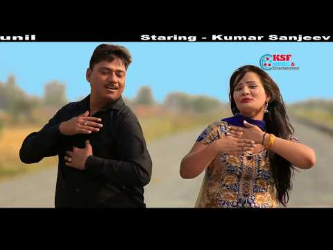 Tod Jawani Mein || तौड़ जवानी में || Kashmir Singh & Sheenam Katholic ||Latest 2017 Song