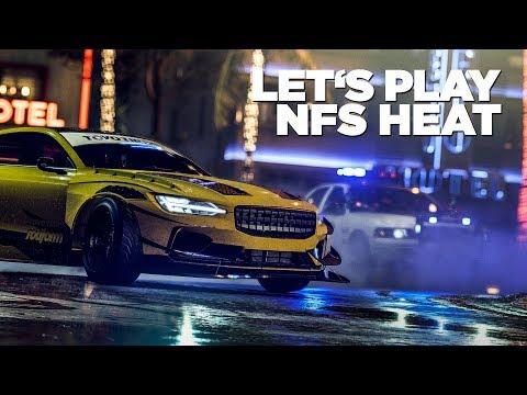 hrej-cz-let-39-s-play-need-for-speed-heat-cz