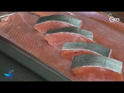 saumon-sauvage-keta
