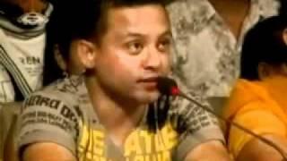Nishan Bhattarai - video.flv