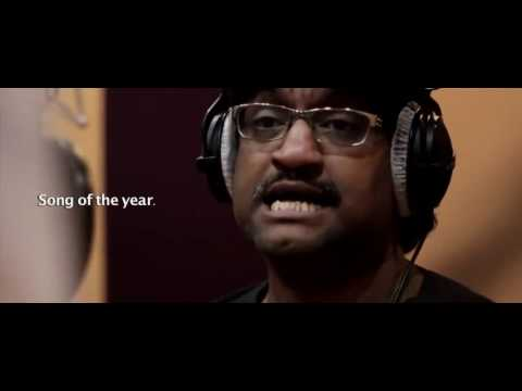 Ranjan..New Marathi movie Teaser 2017