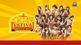 JKT48 - Festival Greatest Hits [Preview Album]