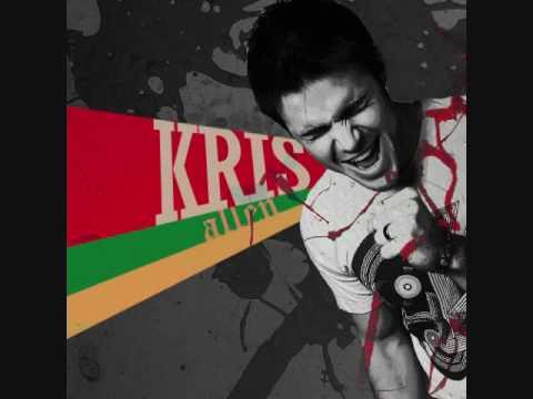 01 Kris Allen   Like Were Dying ALBUM VERSION