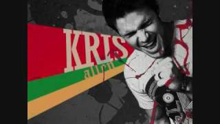 Repeat youtube video 01. Kris Allen - Live Like We're Dying (ALBUM VERSION)