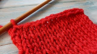 Today I shall be showing you how to cast off in knitting. Simply start with the stitch you would normally work, such as a purl or knit stitch and when you have two ...