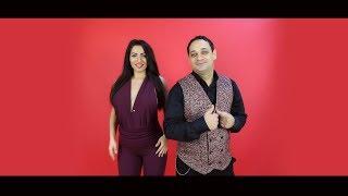 Cristi Dorel - Te iubesc si azi si maine ( Oficial Video )