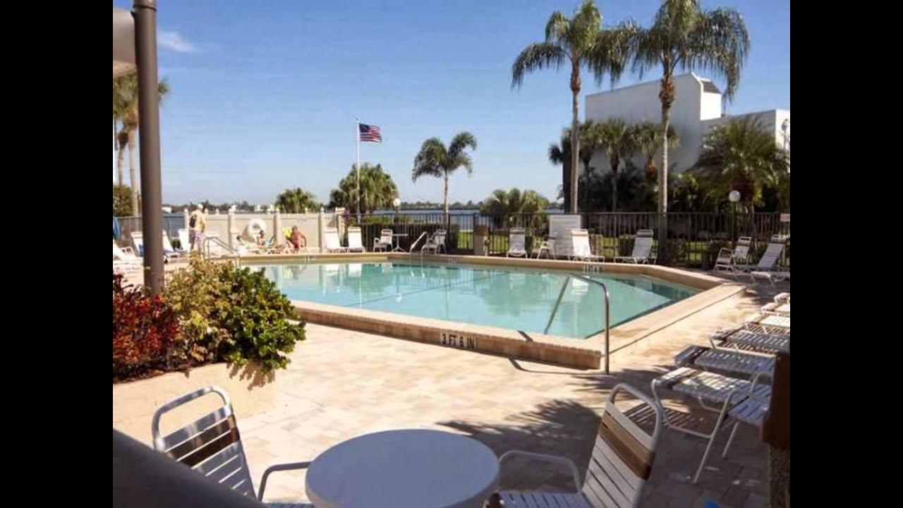 Tamarind Gulf & Bay Englewood Fl Beachfront Property for ...
