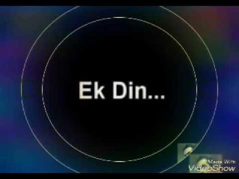 True Line Of Life Hindi Me Youtube