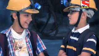 Baal Veer - Episode 302 - 14th November 2013