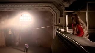 Смотреть клип Рената Штифель - Love In Sunlight Rays