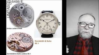 #24 Great Watch Buys on the Floor of Haute Horlogerie
