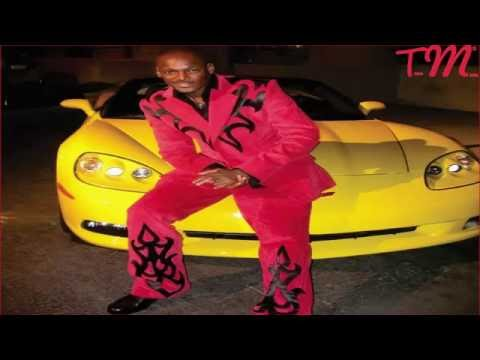 AMAZING CARS OF 2FACE IDIBIA (2BABA) IN 2016 - 동영상