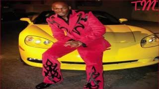 amazing cars of 2face idibia 2baba in 2018