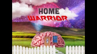 Sam Seeger - Home Warrior