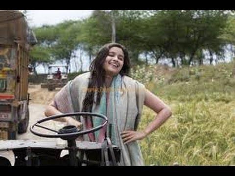 patakha-guddi-song-lyrics-{female-version}---highway