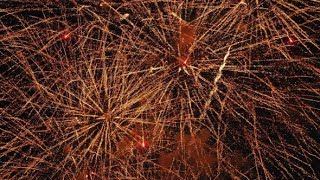 Spectacular Fireworks 1 | Stock Footage - Videohive